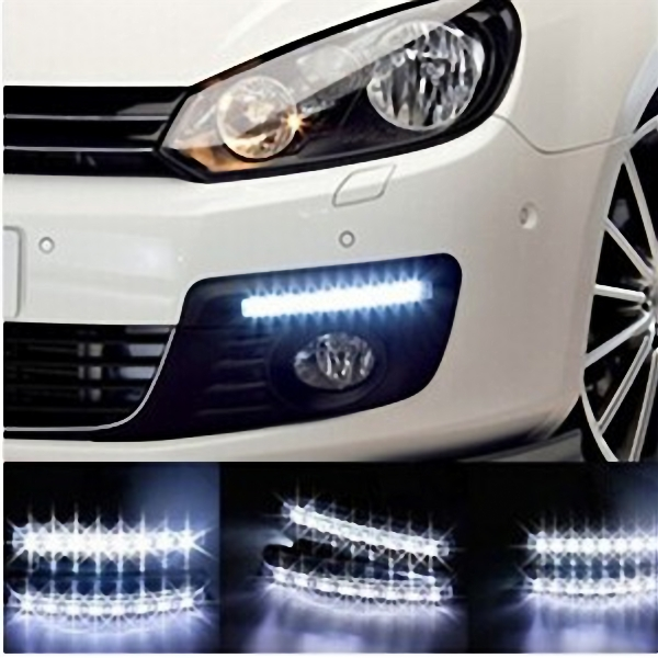 car led head lamp