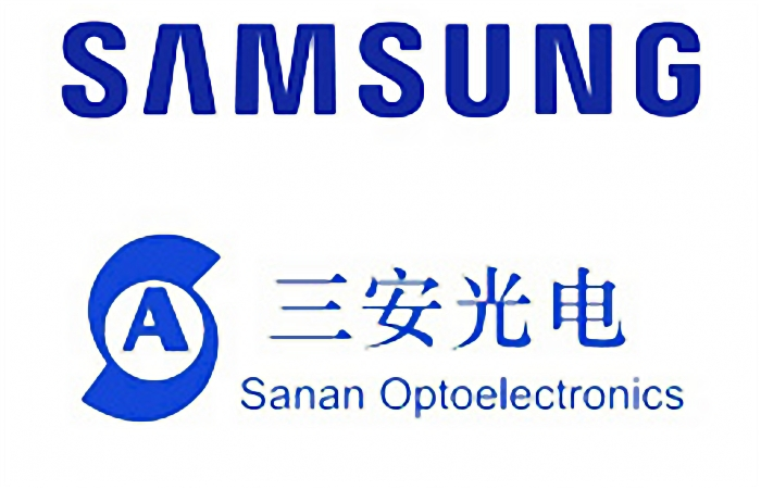 Sanan Optoelectronics will establish Micro LED production in 2019